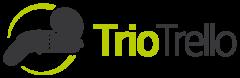 Trio Trello